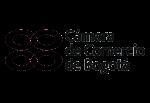 logo_CCB2-png